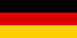 Lektor niemiecki - Reklama dźwiękowa