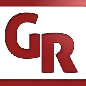 Logo-Gołda-records_edytowany-1-300x300