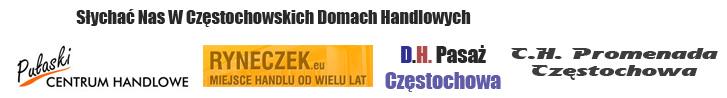 logotypy-dh-czestochowa